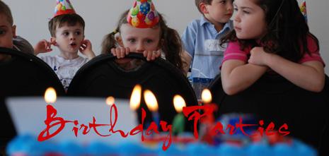 birthday_link