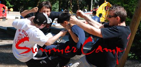 camp_link